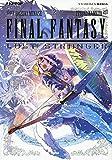 Final Fantasy. Lost stranger: 2
