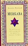 *Merkaba (Cartoné) (METAF�SICA I ESPIRITUALITAT)
