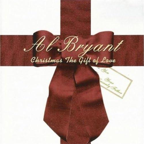 Al Bryant