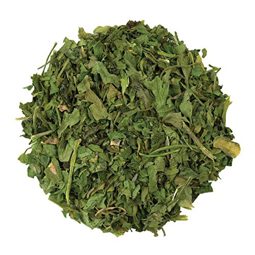 Frontier Co-op Organic Parsley Leaf Flakes 1lb