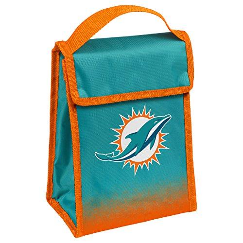 FOCO Miami Dolphins - Bolsa para el Almuerzo