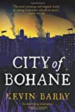Image of City of Bohane: A Novel