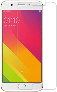 Best oppo f3 glass guard Reviews
