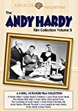 Warner Archive Collection 405355