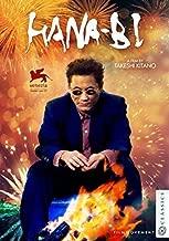 Best hana bi blu ray Reviews