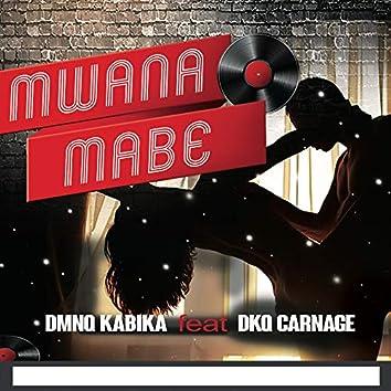 mwana mabe