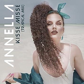 Kisse Misse (Trapical Mix)