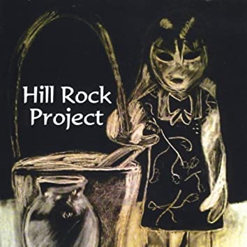 Hill Rock Project