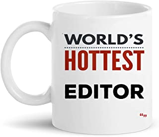 Best photo editor coffee cup Reviews