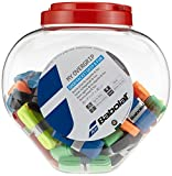 Babolat My Over Grip (70Unidades, Multicolor, One Size, 656006–134