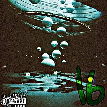 16 (feat. Gv Jarvey)