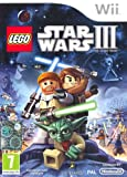 Lego Star Wars III-the Clone Wars