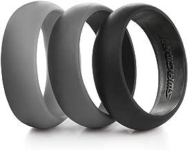 Best swag wedding rings Reviews