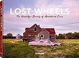 Lost weels