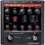 Immagine 1 tc helicon voicetone harmony g