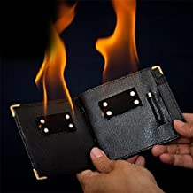 the fire wallet