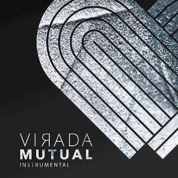 Virada Mutual (Instrumental)