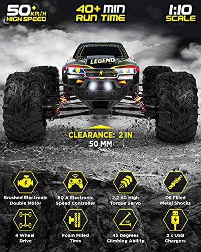 Fast & Furious! Fast Remote Control Cars 1