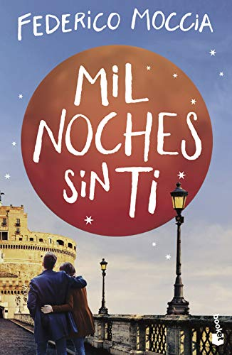 Mil noches sin ti (Bestseller)