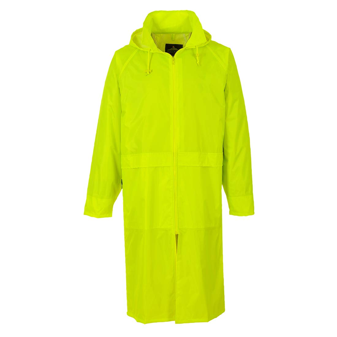 Microlite Rain Jacket Waterproof Navy Blue Rain Coat 3880