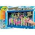 Crayola Ultimate Light Board Drawing Tablet