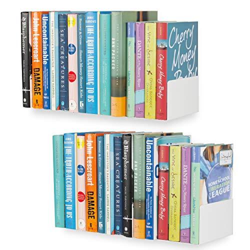 Estantería Librería  marca Fasthomegoods