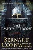 Bargain eBook - The Empty Throne
