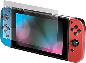 Protetor de tela Bionik para Nintendo Switch BNK-9039