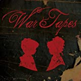 War Tapes
