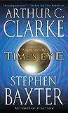 Time's Eye (A Time Odyssey)