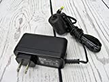Genuine ihome (Yellow Tip not black) KSS12-100-1200U 9IH516W Yellow Tip as pictured power supply