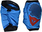 DAINESE Trail Skins Knee Guard Ginocchiere
