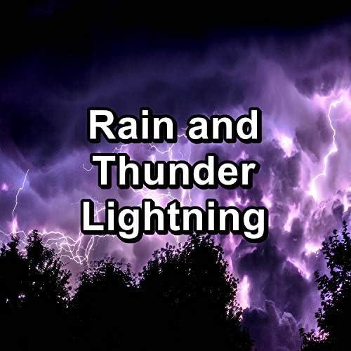Rain Sounds for Sleep, Baby Rain & Sleepy Rain
