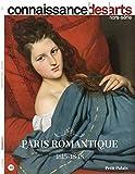 Paris Romantique