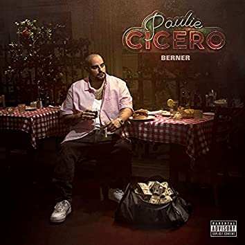 Paulie Cicero