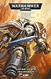 Warhammer 40,000: Caídos...