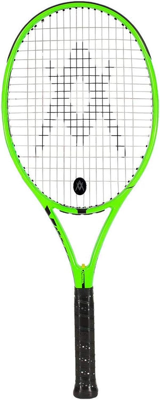 Volkl Super G 7 (295g) Tennis Racquet (45 8)