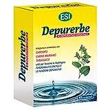 Depurerbe - 45 Ovalette