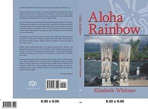 Aloha Rainbow (Life With Livia Book 1)
