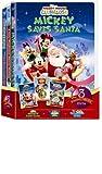 Disney Playhouse 3-Pack