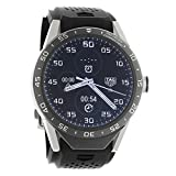 TAG Heuer Connected SAR8 A80.FT6045