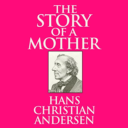 The Story of a Mother cover art