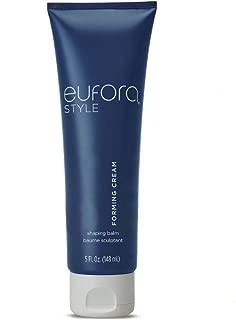 Eufora Style Forming Cream-Shaping Balm 5 oz