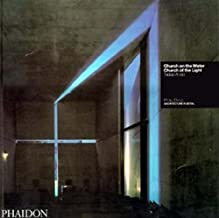 Church On the Water, Church of the Light: Tadao Ando (Architecture in Detail)