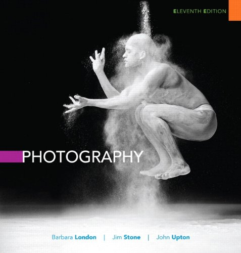 Photography (11th Edition)