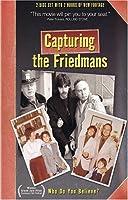 Capturing the Friedmans [DVD] [Import]