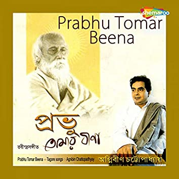 Prabhu Tomar Beena