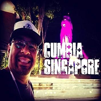 Cumbia Singapore