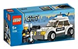 LEGO City: Police Car