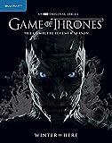 Game Of Thrones Season 7 [Edizione: Regno Unito] [Reino Unido]...